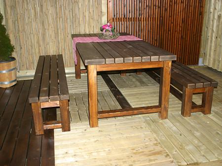 gartenm bel kempten my blog. Black Bedroom Furniture Sets. Home Design Ideas